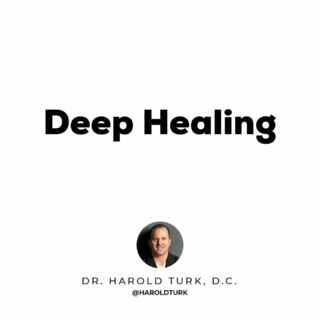 Deep healing . To heal things deeply, you need to get into the darker, uncomfortable aspects of yourself, that people seldom want to look at, speak about & feel. . . Years ago, during some intense periods of deep healing in my life, I used to visualize this process as if I was an orange, where the rind, or bitter aspects of myself was being turned inside out for me to experience all those darker aspects. I learned early on that this process of exposing all my anger, resentments & shameful feelings & bringing them into the light was necessary in order to deeply heal. The process of doing this kind of work is not easy, but what's the alternative? . . In much the same way, our culture is revealing some deep issues that we need to heal in much the same way & it's a long time coming. These deep & dark issues of our culture has surfaced for everyone to see in all it's not so glorious way. . . Healing can feel rough at times, but that doesn't mean it's not necessary. I'm seeing all of this as a healthy thing, knowing that these things have been coming for many years for it to get to this point. I also know that change is a part of life, so it was always just a matter of time for all this to surface in the way that it has. . . We're either digging deeper & constantly evolving, changing & looking to heal, or were stagnating. . . Haroldturk.com/blog #lifecoach #healing #healingwithharold #pain #bodyworker #bodypain #bodytherapy #maorihealing #backpain #neckpain #chiropractic #headache #lowbackpain #bodytalk #bodypain #bodywisdom #trauma #traumahealing #podcast #somatichealing #somaticexperiencing #somatictherapy #transformation #trauma #traumahealing #corona #quarantine #deephealing
