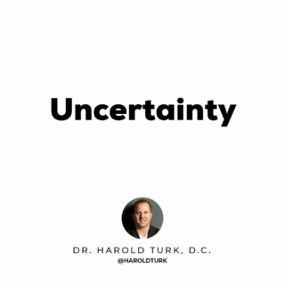 """Uncertainty . . Having a relationship with uncertainty & not knowing is vital for personal growth & development. For me, it was a valuable lesson to learn to be able to say that I didn't know the answer to something; it just didn't dawn on me that I could say I didn't know. It was clear that I had shame about it & felt the need to have an answer. . . During these times of Corona, it's brought up a lot of feelings of uncertainty with a lot of people & that's totally understandable & healthy; the sooner people can acknowledge that they don't have all the answers, the sooner, clarity with all kinds of things will begin to come to them. . . Here's a couple of things I feel quite certain about. . . Regardless of how & when they lift restrictions, I'm assuming that the Corona virus will be a part of our lives for years to come, just as there are other virus in our culture that have stood the test of time just the same. . . I think people's fears about sickness & health will be on higher alert, especially when it comes to physical contact with one another. They will be more conscientious & even neurotic about germs & will continue to do everything they can to keep """"clean"""". . . However, if you know anything about virus, you know that virus never truly die, they merely adapt, improvise & even get stronger depending on the level of threat that they face; they live amongst us all the time. And with all the usage of antibiotics we overly utilize in this culture, that's why we continue to see these super virus. . . I think foreign travel will change forever, where the romance of going to far away lands will also be altered. Of course, we will continue to travel, however, our naïveté about what those foreign lands carry, virus wise, as a part of their culture, will also be considered much more than we ever have. . . Ending in comments👇"""