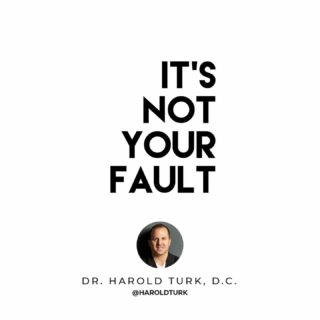 """It's not your fault . By definition, trauma on any level & under any circumstance is not your fault; otherwise, it wouldn't be trauma. . Regardless of how you feel you might have contributed to causing whatever happened to you, I want you to know that it wasn't your fault, at, all. . . In order for someone to continue to heal a trauma, you need to be able to get to the point where you can hear the words I'm sharing with you & begin to get it into your body; that you did not contribute to having it happen to you in any way. . . At times, people make a tricky move, where they hang themselves up on the cross, by saying that it was partly their fault why something happened to them. They seem to do this, because it keeps them """"safe"""", stuck & in suffering, rather than having to deal with all the grief & other associated feelings that come along with it all. . . Holding onto suffering or keeping yourself hung up on the cross, also has an impact on your life as a whole. It has a rippling effect throughout different areas of your life. If you look closely, you can start to see exactly how that holding on shows up by causing certain areas of your life to be stuck in a parallel way. . . For all those struggling in certain areas of their life, such as their health & body, intimate relationships, craft, career, money ... you might want to consider the possibility that you have an unhealed trauma you've not considered as a contributory factor."""