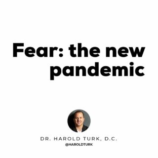 Fear: The new pandemic  No, it doesn't have a fancy name like COVID-19 or The Corona Virus, but don't overlook fear as being anything less than insidiously lethal. Like weeds to a garden, fear slowly but surely covers more & more ground, systemically infecting every area of life, often undetected until our condition has become critical.   If you've read any of my previous posts, you know how I feel about the Corona virus fiasco, & how it's not the actual cause of fear, but merely the catalyst for us to connect to the depth of fear we were carrying around in our bodies, long before this started.   I've been watching people wearing their masks hiking outside in the bright sunny California weather & alone in their cars. It dawned in me that I feel sad & pissed off about it.   I feel horrible for the perpetuation of fear that's being propagated on us. Call me a psychic or a psycho, but I'm seeing fear becoming the new pandemic. It will be something every profession will have to consider & include as a service when helping a customer, a client, or a patient, regardless of what you do for a living.   As anti-anxiety & anti-depressant usage was rising steadily before this shit-show got started, all of this is going to create a massive up-tick in those numbers & it's not going to be good for our collective health & wellbeing.   Like I've shared before, I know what it's like to dig through deep fear & it's no easy journey. I have massive compassion for all the people who are faced with that same journey. Fight like your life depends on it, because it does. Living life riddled with fear is not living.